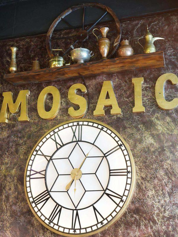 mosaic-braintree